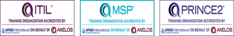 ITL & MSP & P2 combined logos