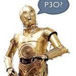 what-is-P3O