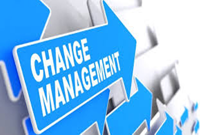 What-is-Change-Management