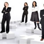 PRINCE2 PROFESSIONAL (PRINCE2 Pro) Qualification Explained