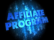 Balance Global Affiliate Programme