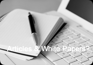 articles & white papers