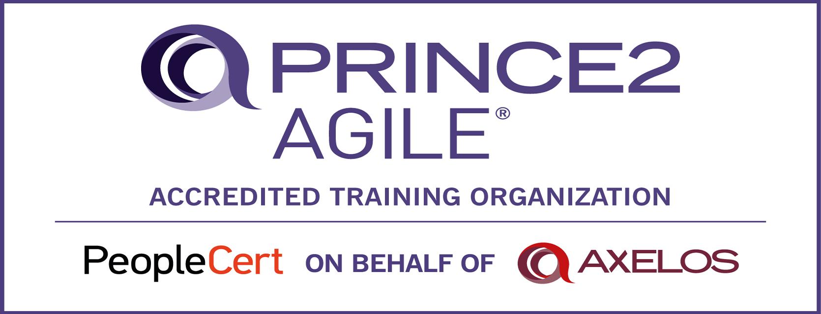 PRINCE2Agile_ATO logo