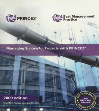 p2 manual