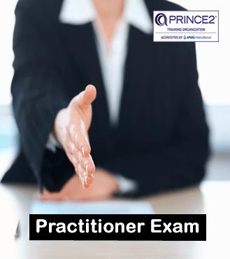 p2 practitioner exam