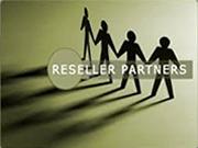 Balance Global ReSeller
