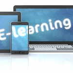 Why Choose eLearning?