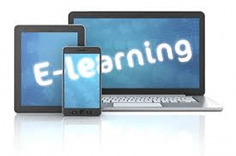 Why Choose eLearning with Balance Global