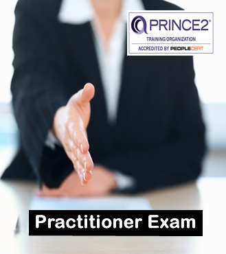 p2 practitioner exam PeopleCert