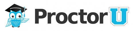 What Is ProctorU