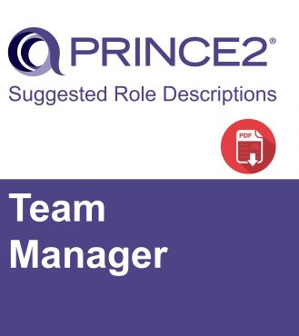P2 Suggested Role Descriptions - Team Manager-01