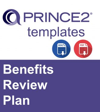 Free Prince2 Project Management Templates Product Categories Ebalance