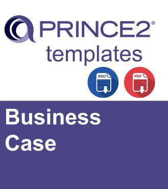 P2 Templates Business Case-01