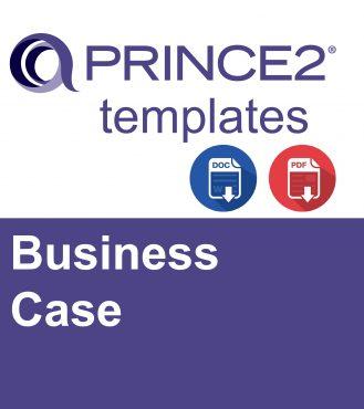 P2 Templates Business Case-01