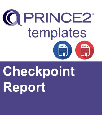 P2 Templates Checkpoint Report-01