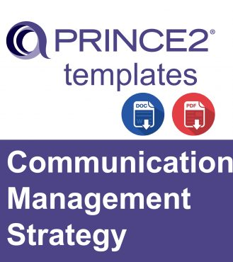 P2 Templates Communication Management Strategy-01