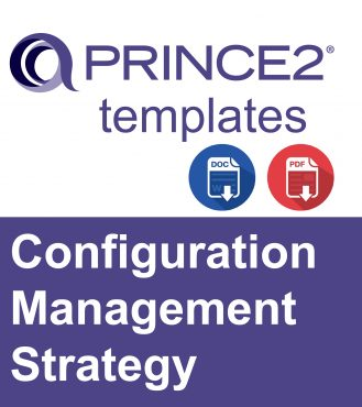 P2 Templates Configuration Management Strategy-01