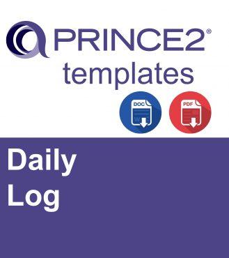 P2 Templates Daily Log-01