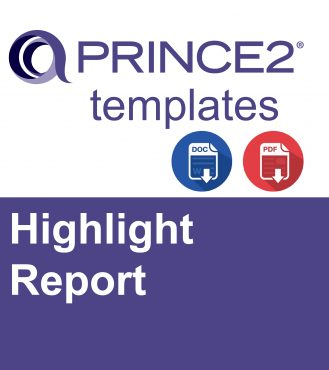 P2 Templates Highlight Report-01