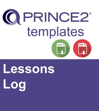 P2 Templates Lessons Log-01