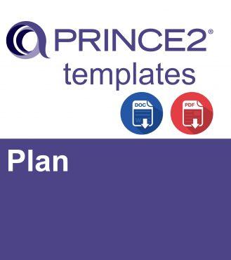 P2 Templates Plan-01