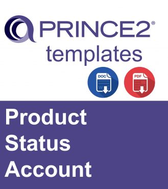 P2 Templates Product Status Account-01