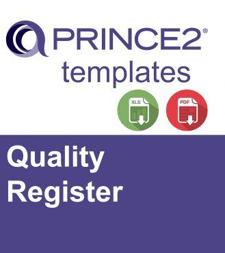P2 Templates Quality Register-01