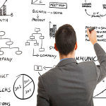 Top 10 reasons why you should become PRINCE2® qualified