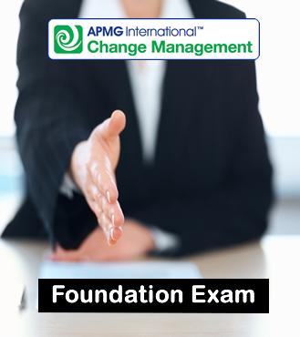 CM foundation exam.fw