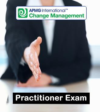 CM practitioner exam.fw