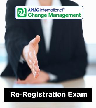 CM re-reg exam.fw
