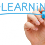 Why Balance Global PRINCE2 eLearning Courses ?