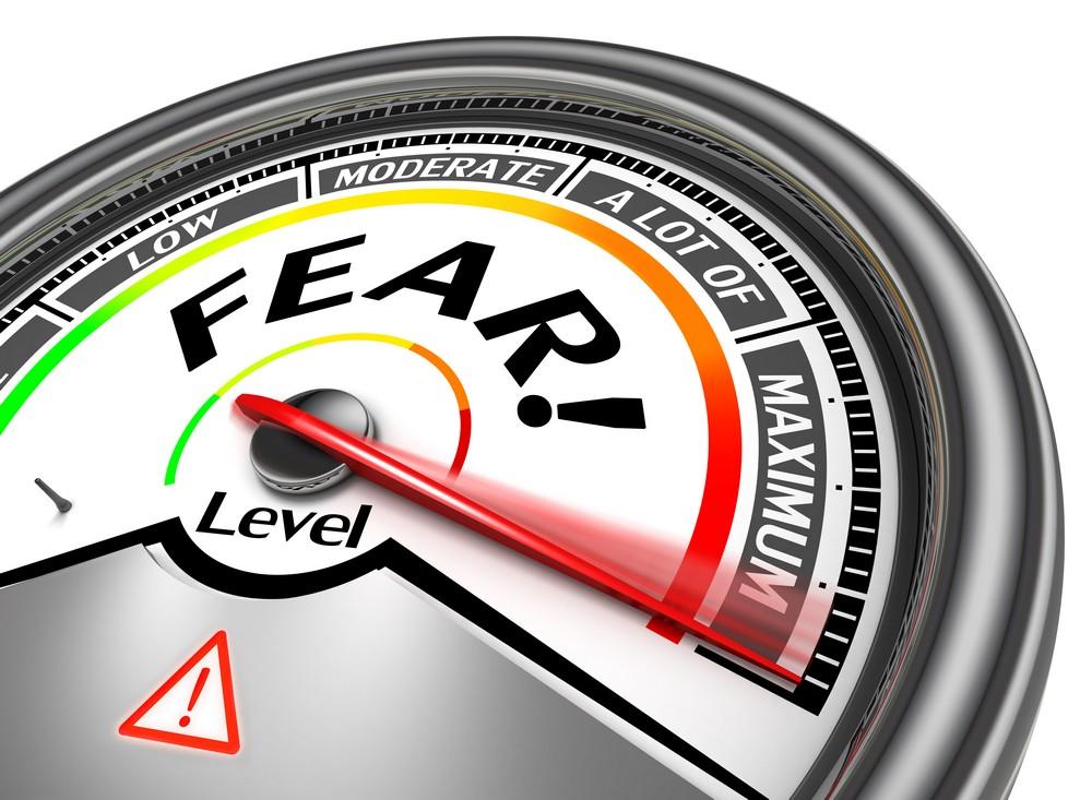 exam-fear
