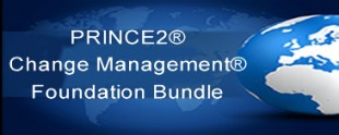 prince2 change management bundle