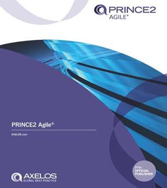 Prince2 agile manual