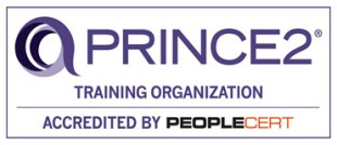 PRINCE2_Training_Organization_Logo_PEOPLECERT 370 x 160