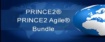 agile prince2 bundle