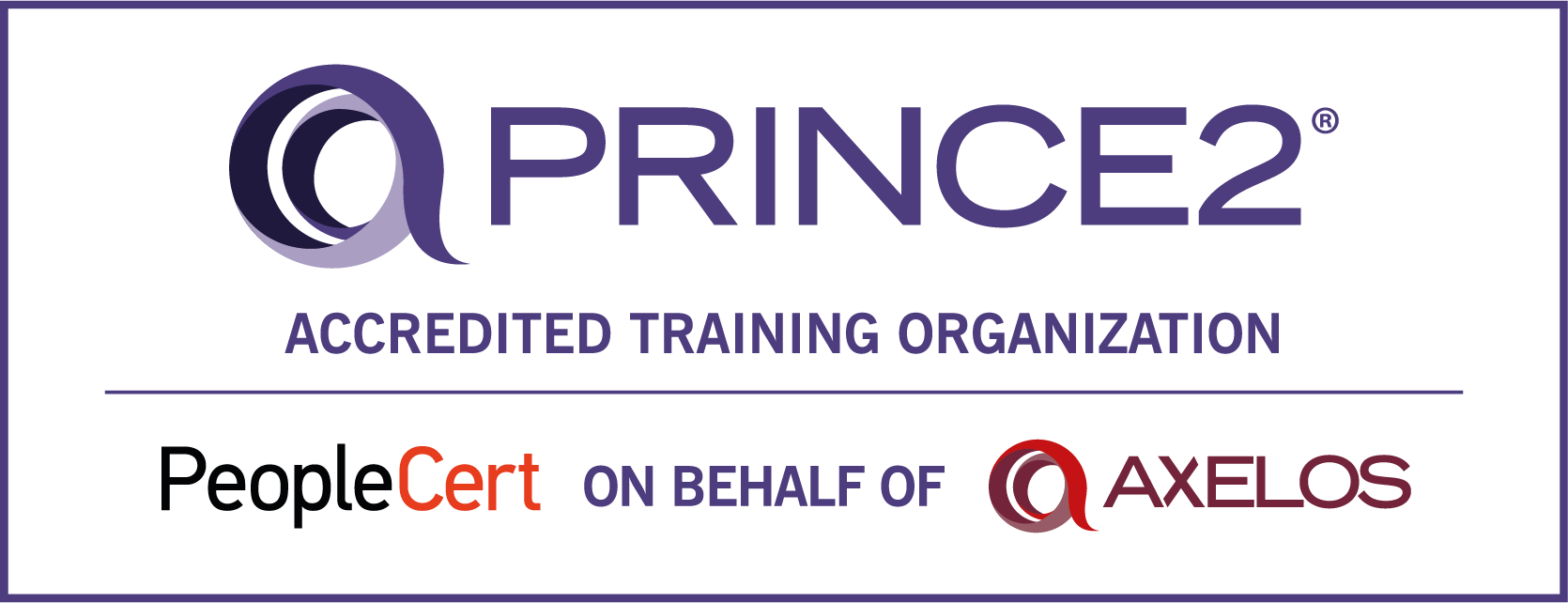 PRINCE2_Logo_PEOPLECERT_no_white_ edge