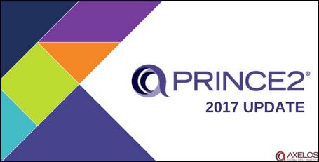 prince22017 logo