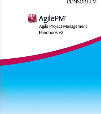 Small AgilePM Handbook