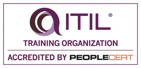 itil PeopleCert