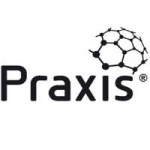 Introducing the Praxis Framework™️