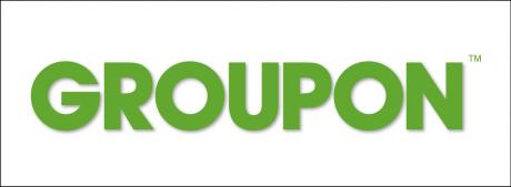 Groupon Green