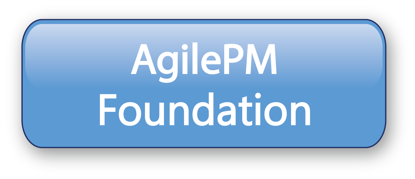Agile PM F button short