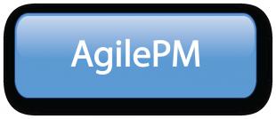 Agile PM button short