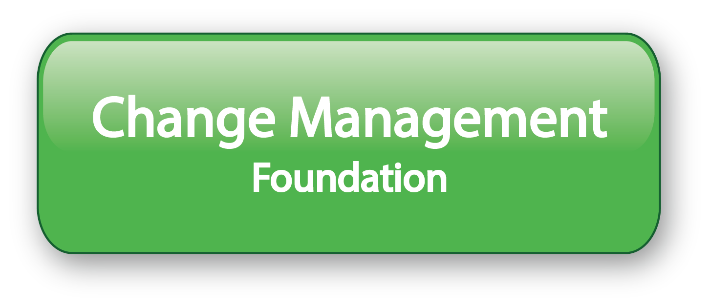Change Management F button short