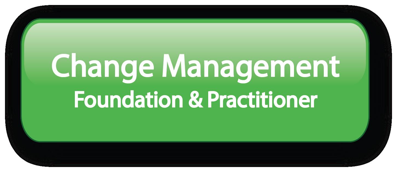 Change Management FP button short