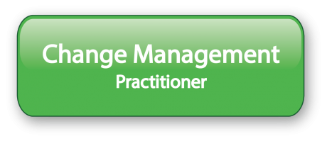 Change Management P button short