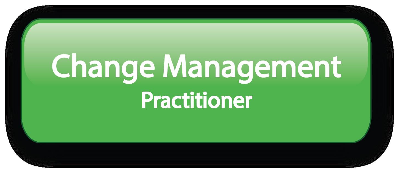 Change Management P button short