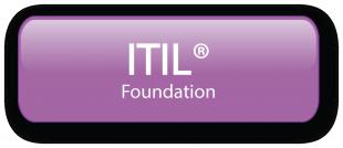 ITIL F Button